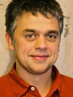 Dr. Reiner Shetty